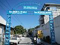 6551San Jose del Monte City Bagong Buhay Hallfvf 38.JPG
