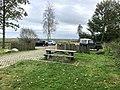 6747.Schildmeer.Natuurgebied.Vossenbult.Heerenhuisweg.Sans.Souci.Steendam.jpg
