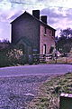 67A01 Shoot Hill Halt, Ford, Shropshire and Montgomeryshire Railway.jpg