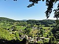 68480 Ferrette, France - panoramio.jpg