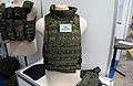 6B45 bulletproof vest - InnovationDay2013part1-61.jpg