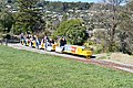 "7.25"" gauge DXR class locomotive.jpg"
