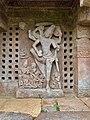 704 CE Svarga Brahma Temple, Alampur Navabrahma, Telangana India - 22.jpg