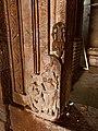 704 CE Svarga Brahma Temple, Alampur Navabrahma, Telangana India - 63.jpg