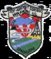 719th Aircraft Control and Warning Squadron - Emblem.png