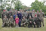 71st Anniverary of D-Day 150605-A-BZ540-001.jpg