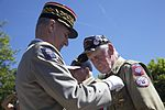 71st anniversary of D-Day 150607-A-BZ540-115.jpg