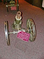 75 mm mortar1.jpg