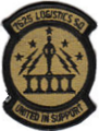 7625th Logistics Squadron.png