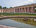 78-Versailles-grand-Trianon-jardins.jpg