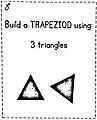 8-Trapeziod.jpg