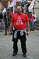 8. Cerski marš - 2017. 042.jpg