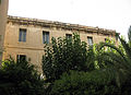 80 Els Capellanets, antic Seminari Major, c. Remei.jpg
