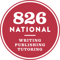 826 National logo (2015).png