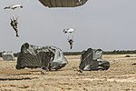82nd Airborne, 16 Air Assault make first jumps for bilateral exercise 150317-A-DP764-014.jpg