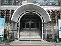 8388Resurrection of Our Lord Parish Church 17.jpg