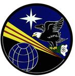 842 Suppy Sq emblem.png