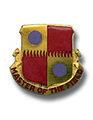 868th FA Bn crest.jpg