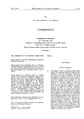 87-69-EEC- Commission Decision of 15 December 1986 relating to a proceeding under Article 85 of the EEC Treaty (IV-31.458 - X-Open Group) (Only the German, English, French, Italian and Dutch texts are authentic) (EUD 1987-69).pdf