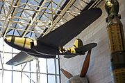 8712-National-Air-and-Space-Museum (26697576973).jpg