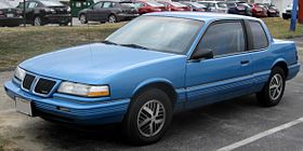 89-91 Pontiac Grand Am LE coupe.jpg
