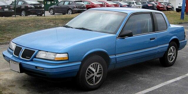 640px-89-91_Pontiac_Grand_Am_LE_coupe.jp