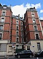 8 rue Pierre-Dupont, Suresnes 3.jpg