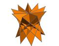 9-5 deltohedron.png
