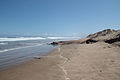 90 Mile Beach 1013 (10201095223) (2).jpg