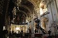 9139vik Bazylika w Krzeszowie. Foto Barbara Maliszewska.jpg
