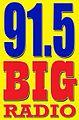 915bigradio.jpg