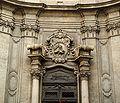 9189 - Milano - Marco Bianchi - San Pietro Celestino (1735) - Foto Giovanni Dall'Orto, 25-Sept-2007.jpg