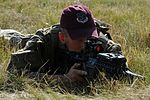 91st Security Forces Group Global Strike Challenge team prepares for the challenge 150902-F-QP249-041.jpg