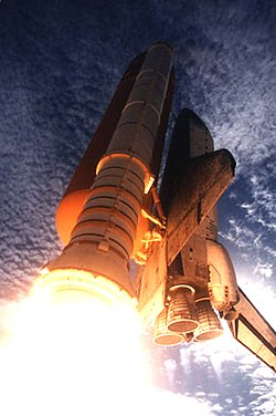951020 STS73 Columbia launch cropped.jpg