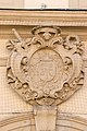 98-Wappen Bamberg Fleischstr-4.jpg