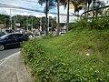 9816Taytay, Rizal Roads Landmarks Buildings 14.jpg
