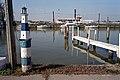 98k030 8mp Louisville Boat Harbor (6528524879).jpg