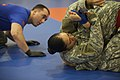 98th Division Army Combatives Tournament 140608-A-BZ540-022.jpg