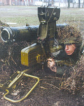 9K111 Fagot in Polish service.jpg