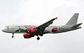 9M-AFM A320-216 AirAsia (8264163690).jpg