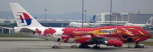 9M-MPD.jpg