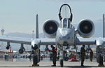 A-10 Thunderbolt II at Nellis 001.jpg