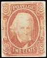 A-Jackson-CSA-stamp.jpg