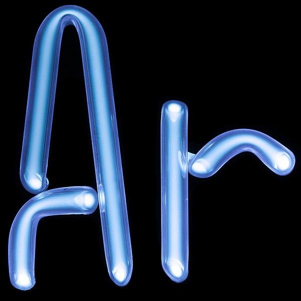 File:A-Tube.jpg