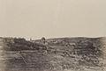 A. Salzmann - Jérusalem, côté sud.jpg