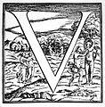 A. Vesalius, De humani corporis fabrica Wellcome L0023299.jpg