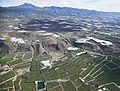 A0353 Tenerife, Banana plantations aerial view.jpg