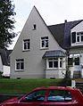 A0805 Zechenstrasse 51 Dortmund Denkmalbereich Oberdorstfeld IMGP7102 wp.jpg