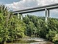 A1 Sitterviadukt über die Sitter, St. Gallen SG 20190720-jag9889.jpg