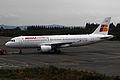 A320 Iberia Express EC-LKH 01.jpg